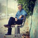 بیوگرافی دکتر مسعود صابری (متخصص مغز و اعصاب) +عکسها