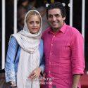 بیوگرافی حمید گودرزی و همسرش +ماجرای طلاق,گفتگو و عکسها