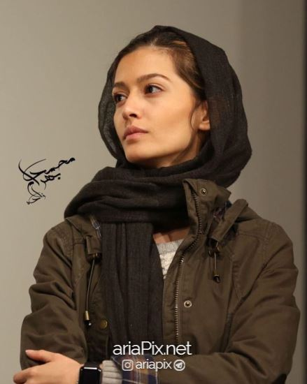 بیوگرافی پردیس احمدیه
