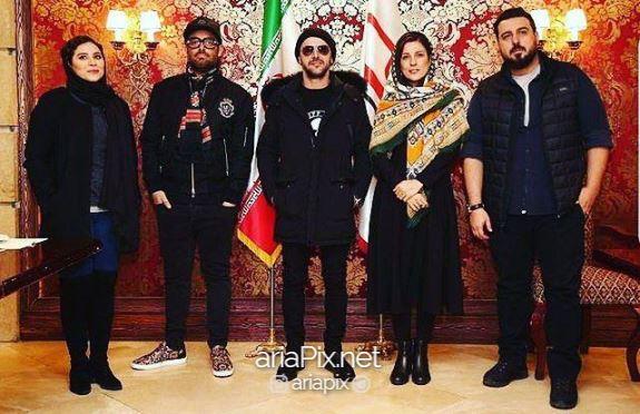 دانلود ساخت ایران 2