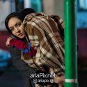 خلاصه داستان موضوع و بیوگرافی بازیگران سریال ممنوعه +تیزر و عکسهای پشت صحنه