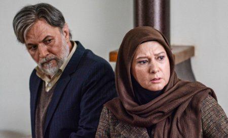 سریالهای ماه رمضان 97