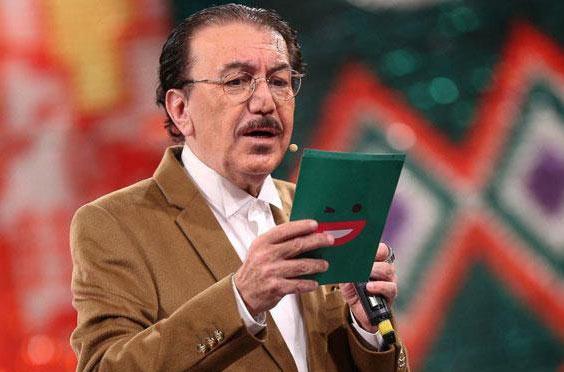 علت فوت ناصر چشم آذر