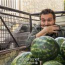 خلاصه داستان و اسامی بازیگران سریال شرایط خاص +عکسها