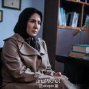 خلاصه داستان و بازیگران سریال لحظه گرگ و میش+ عکسها