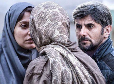 کمدی ها، پرفروش ترین های سینما ایران