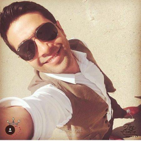 سن حسین مهری