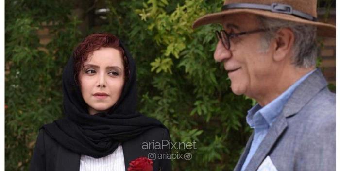 فیلم زعفرانیه 14 تیر