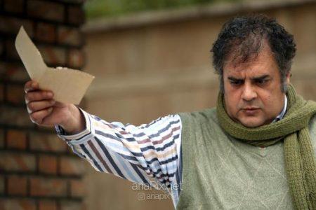 خلاصه داستان و بازیگران سریال آچمز +عکسها