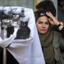 خلاصه داستان موضوع و بازیگران فیلم شبی که ماه کامل شد +عکسها تیزر نقد و حواشی