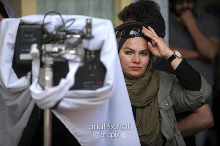 خلاصه داستان و بازیگران فیلم شبی که ماه کامل شد +عکسها
