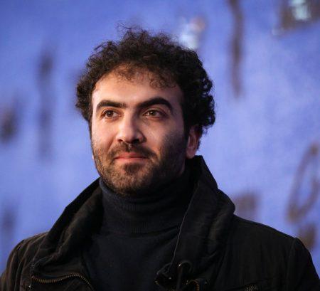 صحبت های همایون غنی زاده در اختتامیه جشنواره فجر که سانسور شد