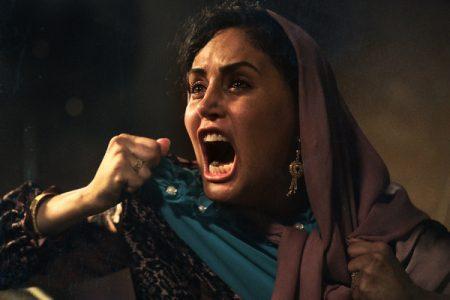 بهترین فیلمهای جشنواره فجر ۹۷