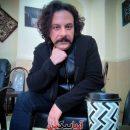 بیوگرافی بازیگر نقش چاوش در سریال برادرجان +عکسها