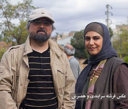 خلاصه داستان و بیوگرافی بازیگران سریال به رنگ خاک +تصاویر