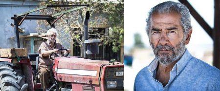 فیلم خروج در جشنواره فیلم فجر 98