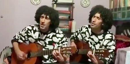 دانلود آهنگ رحمان رحیم در قسمت دوم سریال پایتخت ۶