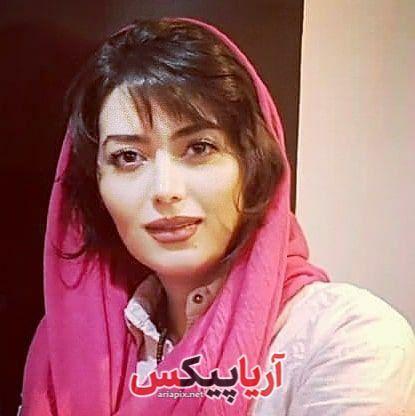 بازیگر دختر کرد سریال نون خ کیست
