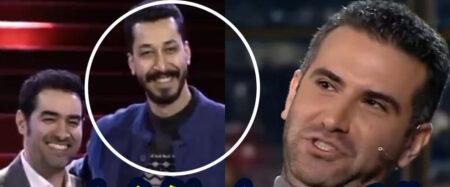 دانلود گفتگوی شهاب حسینی با هوتن شکیبا و بهرام افشاری