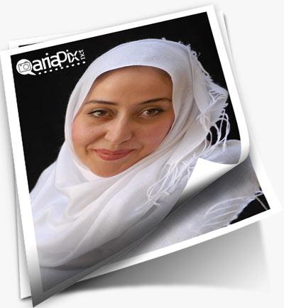 Arezoo-Afshar