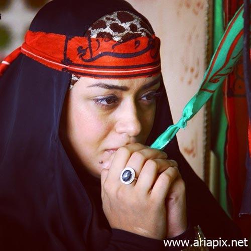 Elham-Charkhande-Ghadr (1)