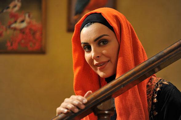 ماه چهره خلیلی , گالری تصاویر جدید ماه چهره خلیلی , ماه چهره خلیلی بازیگر ایرانی