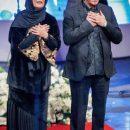 بیوگرافی رویا تیموریان و همسرش مسعود رایگان و فرزندانشان  +عکسها