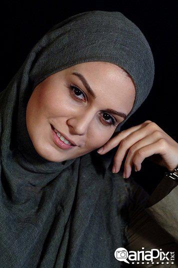 رز رضوی,عکسهای رز رضوی بازیگر زن ایرانی,بیوگرافی رز رضوی