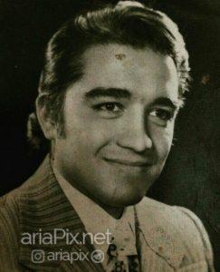 جمشید اسماعیل خانی ,همسر گوهر خیراندیش