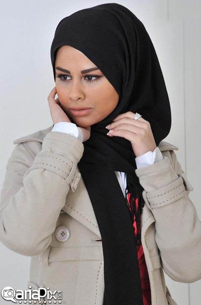 یاسمینا باهر عکس از یاسمینا باهر بیوگرافی یاسمینا باهر بازیگر