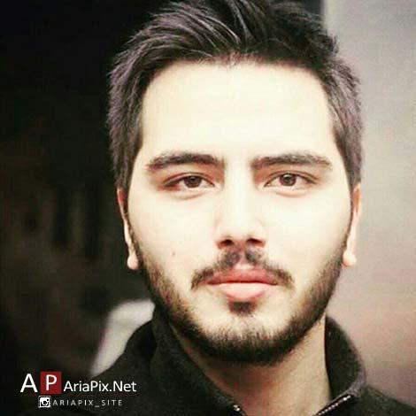 علی طباطبایی درگذشت, فوت علی طباطبایی