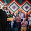 دانلود برنامه خندوانه با حضور مریم امیرجلالی