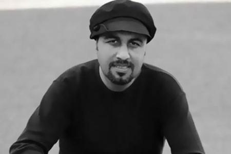 ساخت سریال جدید توسط رضا عطاران برای تلویزیون
