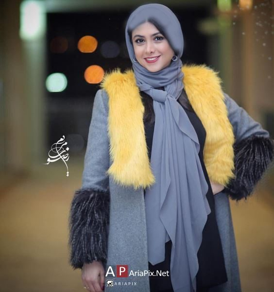 آزاده صمدی ,طلاق ازاده صمدی ,جدایی آزاده صمدی از شوهرش
