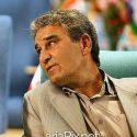 بیوگرافی جعفر دهقان و همسرش + عکس ها و گفتگو