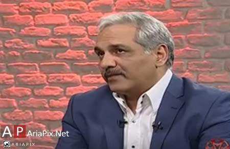 دانلود برنامه هفت مهران مدیری