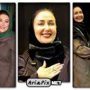 عکس های جشن مهر آفرین با حضور کتایون ریاحی و لاله اسکندری