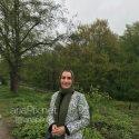 بیوگرافی فریبا کوثری و همسرش +ماجرای ازدواج مصاحبه و عکسها