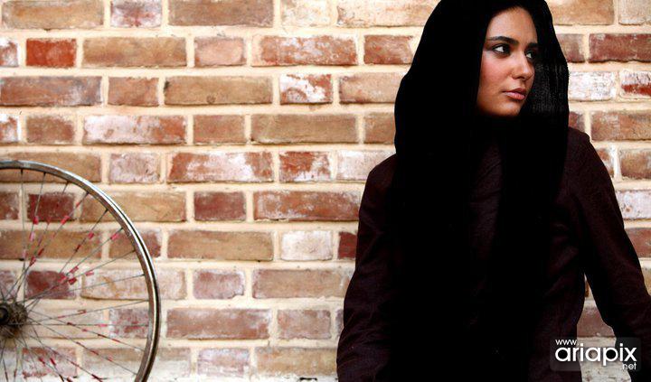 لیندا کیانی بازیگر زن ایرانی,عکسهای جدید لیندا کیانی