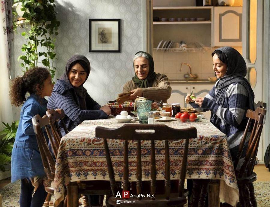 فیلم مادری بازیگران خلاصه داستان فیلم مادری