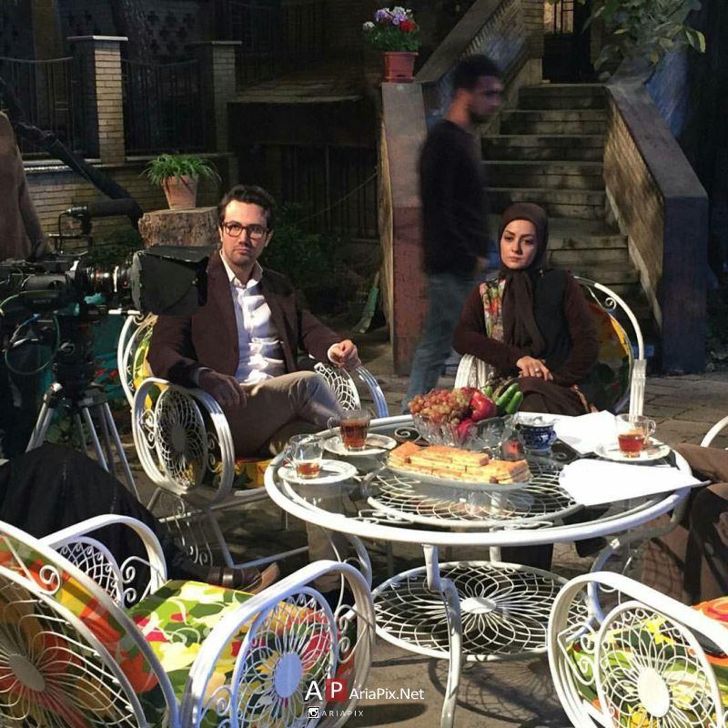 زمان و ساعت پخش و تکرار سریال ماه و پلنگ از شبکه سه
