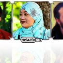 احمد مهرانفر,منگ هان ژانگ,رضا صادقی و محمدرضا شهیدی فر در برنامه خوشا شیراز