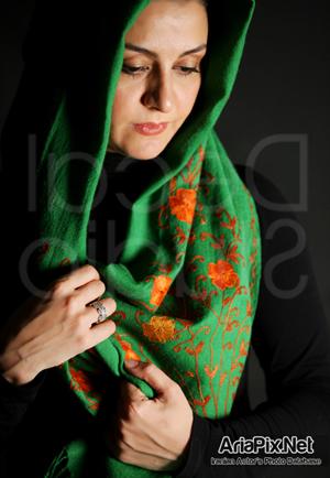 مریلا زارعی جدیدترین عکس مریلا زارعی بازیگر زن ایرانی