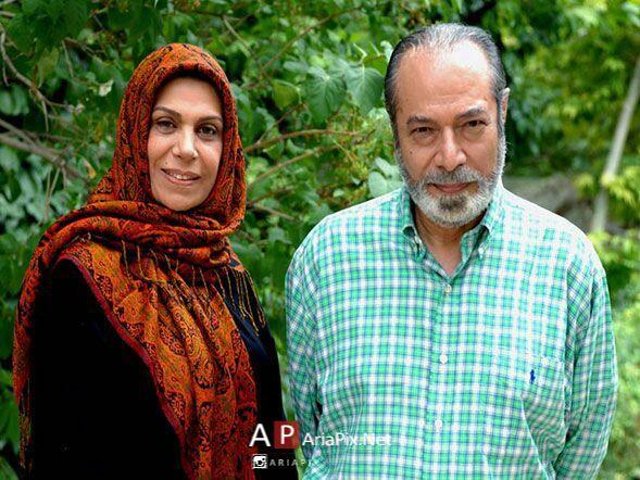 داستان و بیوگرافی بازیگران سریال میوه ممنوعه عکسهای پشت صحنه