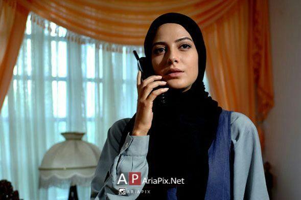 بازیگران زن سریال میوه ممنوعه