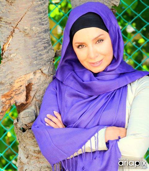 ندا مقصودی,عکسهای ندا مقصودی بازیگر ایرانی neda maghsoudi