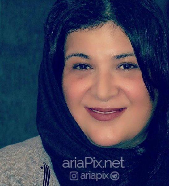 بیوگرافی ریما رامین فر و همسرش امیر جعفری + عکس ها و گفتگو
