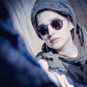 بیوگرافی روشنک گرامی و همسرش +گفتگو عکسهای اینستاگرامی اش