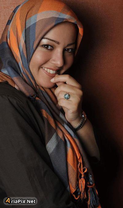 رزیتا غفاری عکس جدید از رزیتا غفاری  بازیگر زن در ادامه