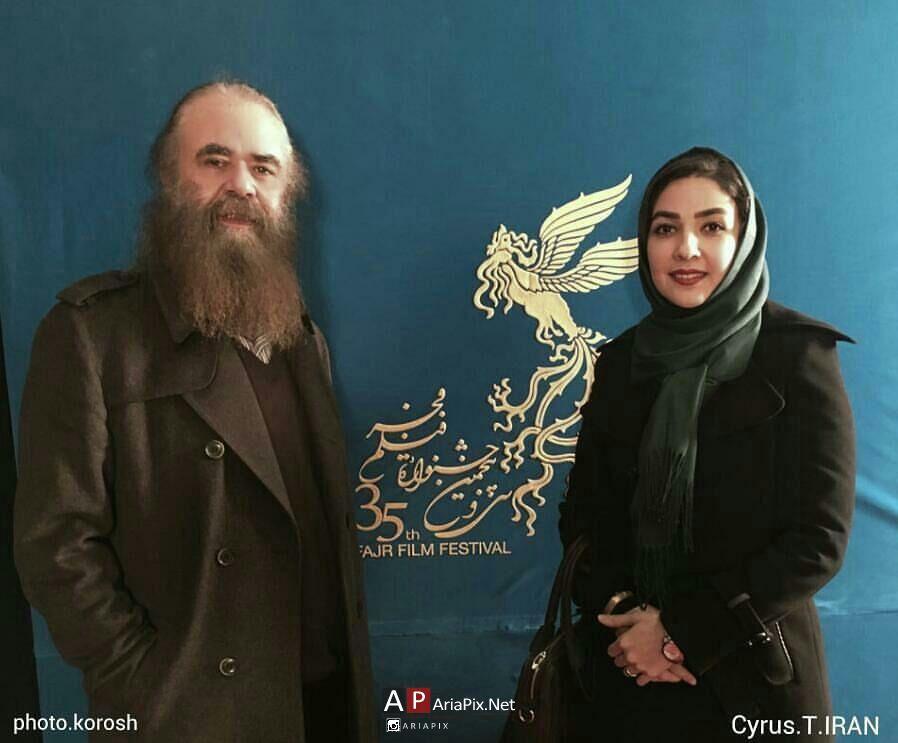 بیوگرافی سارا صوفیانی , سارا صوفیانی